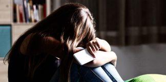 Abusos en las redes sociales