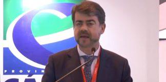 Juan Mera Gracia