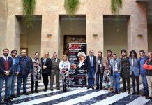 II Festival Flamenco 'Jerez, Gran Reserva'