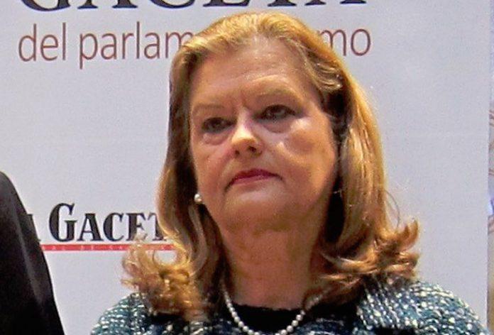 Ángela Figueruelo