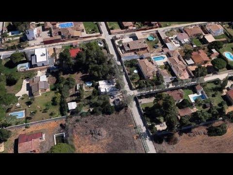 Las viviendas en suelo urbano no consolidado podr n for Suelo no consolidado