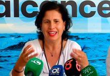 May Silva