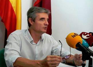 Isidoro Gambín