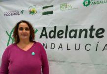 Ángela Aguilera