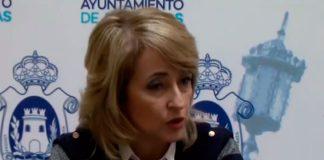 Pilar Pintor