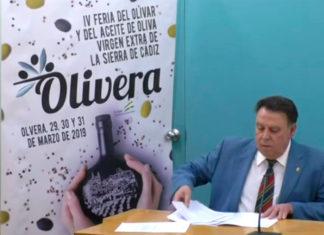 Olivera