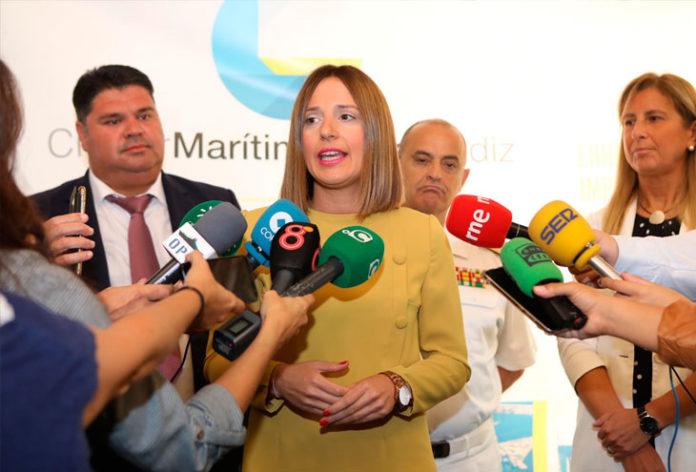 Ana Carrera